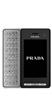 Ремонт LG KF900 Prada II