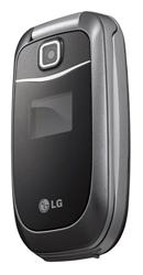 Ремонт LG MG230
