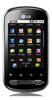 Ремонт LG Optimus Me P350
