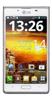 Ремонт LG Optimus L7 P705