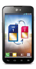 Ремонт LG Optimus L7 Dual P715
