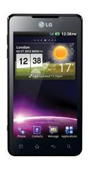 Ремонт LG Optimus 3D MAX P725