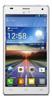 Ремонт LG Optimus 4X HD P880