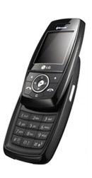 Ремонт LG S5200
