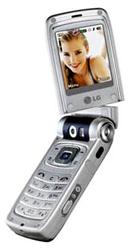 Ремонт LG T5100