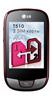 Ремонт LG T510