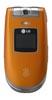 Ремонт LG U300