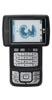 Ремонт LG U900