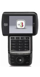 Ремонт LG U950
