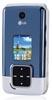 Ремонт LG UX565