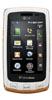 Ремонт LG UX700