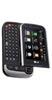 Ремонт LG UX840