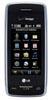 Ремонт LG VX10000