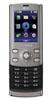 Ремонт LG VX8610