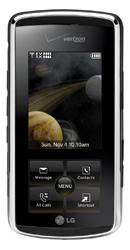 Ремонт LG VX8800