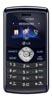Ремонт LG VX9200