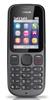 Ремонт Nokia 101