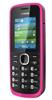 Ремонт Nokia 110