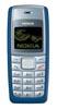 Ремонт Nokia 1110i