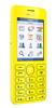 Ремонт Nokia Asha 206