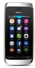 Ремонт Nokia Asha 308