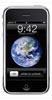 Ремонт IPhone 2