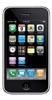 Ремонт IPhone 3G