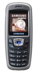 Ремонт Samsung C210