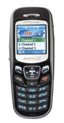 Ремонт Samsung C238