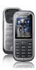 Ремонт Samsung XCover 2 C3350