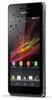 Ремонт Sony Xperia V