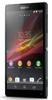 Ремонт Sony Xperia ZL