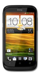 Ремонт HTC DESIRE V