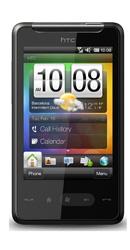 Ремонт HTC HD mini