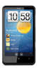 Ремонт HTC HD7