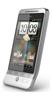 Ремонт HTC Hero