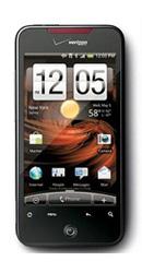 Ремонт HTC Incredible