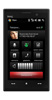 Ремонт HTC MAX 4G