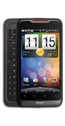 Ремонт HTC Merge