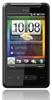 Ремонт HTC Photon