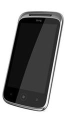 Ремонт HTC Prime
