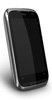Ремонт HTC Touch Pro2 (Rhodium)