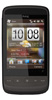 Ремонт HTC Touch2