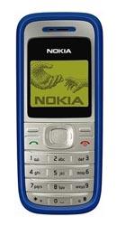 Ремонт Nokia 1200