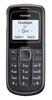 Ремонт Nokia 1202