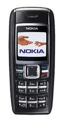 Ремонт Nokia 1600