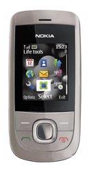 Ремонт Nokia 2220