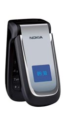 Ремонт Nokia 2660