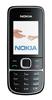 Ремонт Nokia 2700 Classic