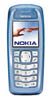 Ремонт Nokia 3100